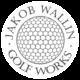 Golfverkstad