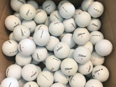 100st blandade Titliestbollar